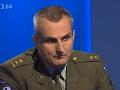 Český armádny expert opísal,