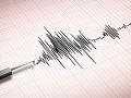 Japonsko zasiahlo silné zemetrasenie: Bolo v hĺbke približne 30 kilometrov