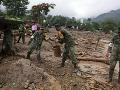 Mexiko zasiahla tropická búrka Earl: Vyžiadala si najmenej 38 mŕtvych