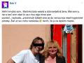 12. augusta 2016 známy Martinky z Turca oznámil prostredníctvom sociálnej siete Facebook, že hviezda reality šou je mŕtva. Podľa zverejnených informácií jej vo veku 34 rokov zlyhala pečeň.