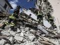 Taliansko vyhlásilo stav núdze: