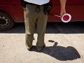 Viete, ako zvládnuť akvaplaning? Polícia radí, ako bezpečne jazdiť v jesennom období