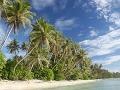 Kedysi raj na zemi, dnes spustné miesta: Obnova východokaribských ostrovov môže stáť miliardu dolárov
