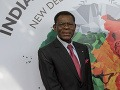 Brutálne praktiky afrického prezidenta: Takto si má zvyšovať sexuálne schopnosti