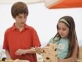 Rodinná dráma v Lučenci: Detská hra sa v sekunde zmenila na Vaneskin boj o život, stačilo málo