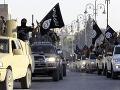 Tri militantné skupiny v Mali sa spojili a prisahali vernosť Daeš