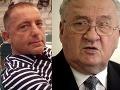 Mečiarova pravá ruka sa po rokoch ospravedlnila Kováčovi: To, čo sa stalo potom, Flašík nečakal!