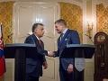 Maďarské média sa obuli do nášho premiéra: Orbánov dôležitý spojenec Fico nečakane vycúval