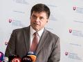 Sopko vyzýva Plavčana, aby zastavil hroziacu segregáciu v materských školách