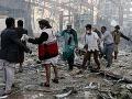 Američania podnikli v Jemene útoky na dva výcvikové tábory: Zabili desiatky členov Daeš