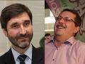 Ďalšie odhalenie v kauze s CT-čkami: Predtým padla trojka Smeru Paška a Bugár hovoril o škandále