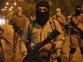 Islamisti z Daeš terorizujú