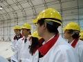 Slovensko navštívila delegácia z Fukušimy na FOTO: Dôvod, ktorý z nás robí európsky vzor