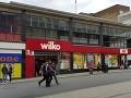 Ľudia si išli nakúpiť do obchodu, zažili horor na celý život: Zákazník urobil niečo krvavé