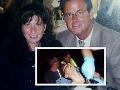 Desivý prípad šialenstva: Mladík vraždil a potom pojedal svoje obete, dôkaz na FOTO