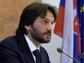 Kaliňák chystá opatrenia na boj proti korupcii: Je to len snaha na papieri, tvrdí Remišová