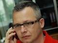 Personálne zmeny v RTVS: Televíznemu spravodajstvu bude šéfovať známy hovorca