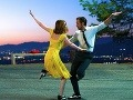 La La Land -