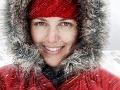 Slováci, treskúca zima pokračuje: Meteorológovia varujú pred nízkymi teplotami, bude aj snežiť