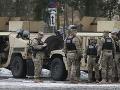 Americkí vojaci nesmú v Japonsku piť alkohol: Dôvodom je tragický incident