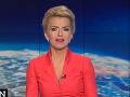 Dostala Puškárovej džob: Aha, kto nahradí Zlaticu v Televíznych novinách!