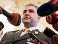 Polícia raziu v Bašternákovej firme oddialila oprávnene, hovorí Gašpar