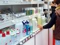 Británia zaviedla jeden z najtvrdších zákazov na svete: Toto viac v kozmetike nebude
