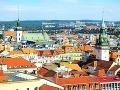 Česko má MAPU smradu: Vieme, ktoré miesta páchnu najviac
