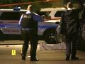 Kriminalita v Chicagu stúpa: Je to ako vojnová zóna, pomôžu len federáli