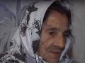 Balkánska babička vraj dokáže robiť zázraky: VIDEO nechutnej liečby