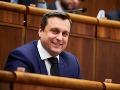 Hrnko sa pustil do Dankových kritikov: Slovensko má svoje záujmy, nechceme protiruskú kampaň
