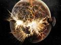 Vedci hovoria o nečakanej vesmírnej hrozbe: Záhuba môže byť bližšie, ako si myslíme
