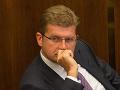 OĽaNO vyzýva ministra Žigu, aby odvolal Igora Lichnovského z funkcie v orgánoch MH Manažment