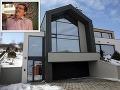Smerák Paška mení bývanie: AHA, aký luxus, TOTO je nový dom, TU bude bývať