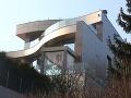 Prokuratúra sa o ilegálne príjmy Bašternáka súdiť nebude: SaS žiada prešetrenie