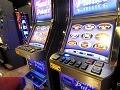 Absolútny zákaz hazardu v