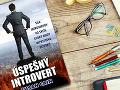 Introverti: ľudia plní nápadov!
