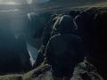 Úchvatné VIDEO z ľadového