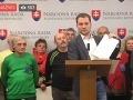 Škandál s cenami energií opäť vypukol naplno: Hrozba pre Slovákov, ktorí nezaplatili faktúry