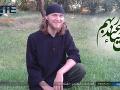 Teroristi odhalili identitu prvého Stredoeurópana z Daeš: Poliaka na FOTO hľadal aj Interpol