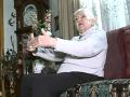 Dôchodkyňu trápila hmotnosť a diéty nezaberali: FOTO votrelca, ktorého živila 16 rokov