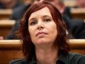 Poslanci OĽaNO: Zrušenie piatkového rokovania NR SR bol nedôstojný postup