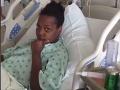 Žena ukázala svoju nočnú moru: Hrozné VIDEO brucha po operácii, ktorá ju takmer zabila