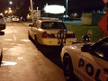 Streľba v americkom nočnom klube na FOTO: Ozbrojenec začal páliť do davu, zasiahol 15 ľudí