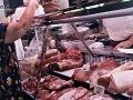 V Česku zistili salmonelu v kuracine z Brazílie: Stihla sa dostať aj do reštaurácií