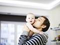 Čo stresuje mužov počas tehotenstva partnerky? Najväčšie nočné mory budúcich oteckov