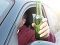 Policajti nechápali: FOTO Muž potúžený alkoholom šoféroval chladiaci box, dostal pokutu