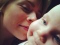 Tehotná žena (†27) odmietla liečbu: Nechcela ohroziť syna, zomrela po jeho narodení