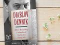 Kniha Diablov denník