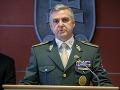 Gašpar odsúdil únik kompromitujúcich materiálov na Danka a Kisku: Prehovoril, kto za tým môže byť